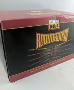 bells_roundhouse