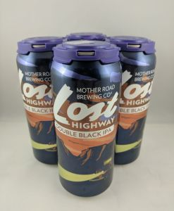 mother_road_lost_highway_cans