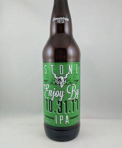 stone_enjoy_by_103117_bomber