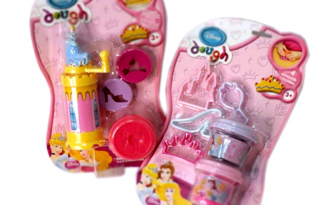 Game And Toy Manufacturing In China Arcadia Sourcing