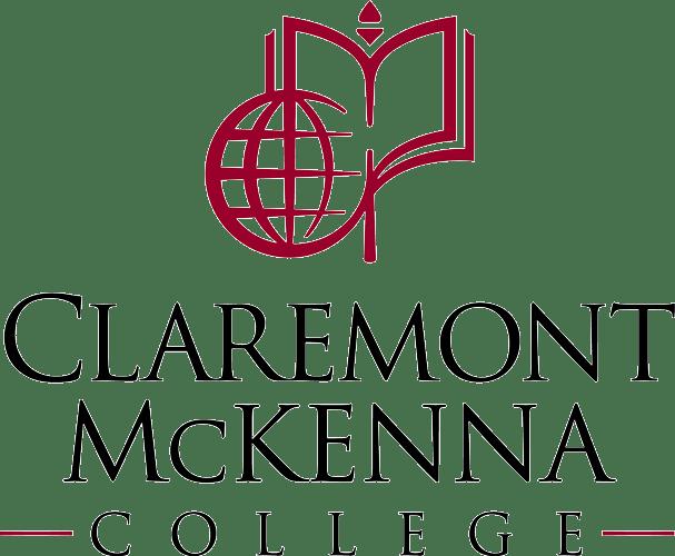 claremont-mckenna-college-logo
