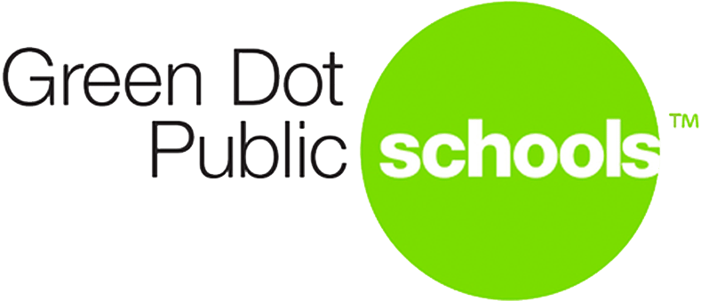 green-dot-logo