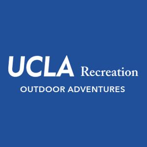 UCLA Outdoor Adventures