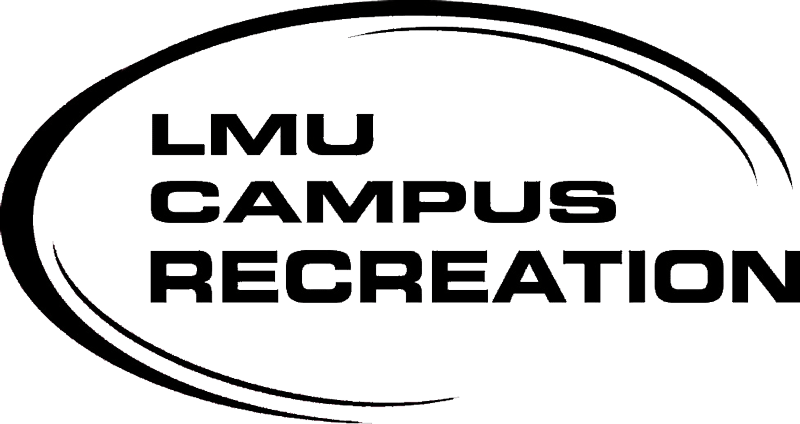arc Adventure client LMU Campus Recreation Department