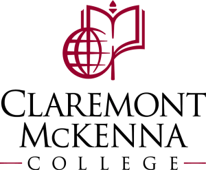 arc Adventure client Claremont McKenna College