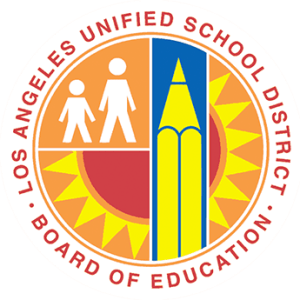 arc Adventure client Los Angeles Unified School District
