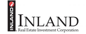 inland-real-estate-group-of-companies-inc-logo-300x121