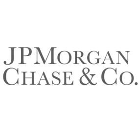 jpmorgan-chase_416x416