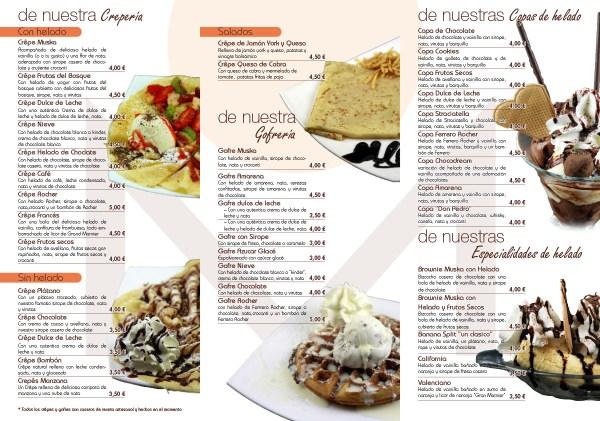 menu muska winter13-1