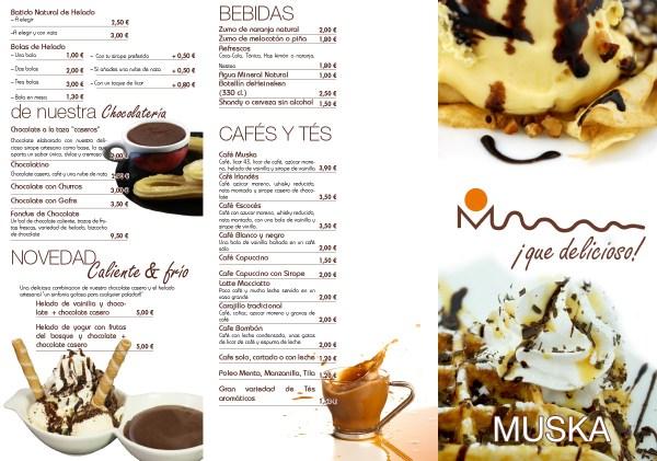 menu muska winter13-2