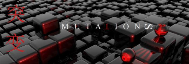 L'Art de la mutation – Une intelligence stratégique adaptative