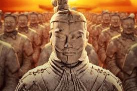 Sun Tzu - 30 citations clefs pour les dirigeants de PME
