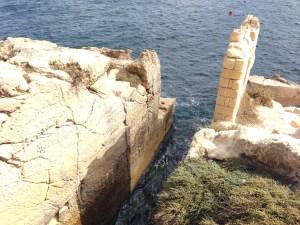 Malte 136 - Malte 136