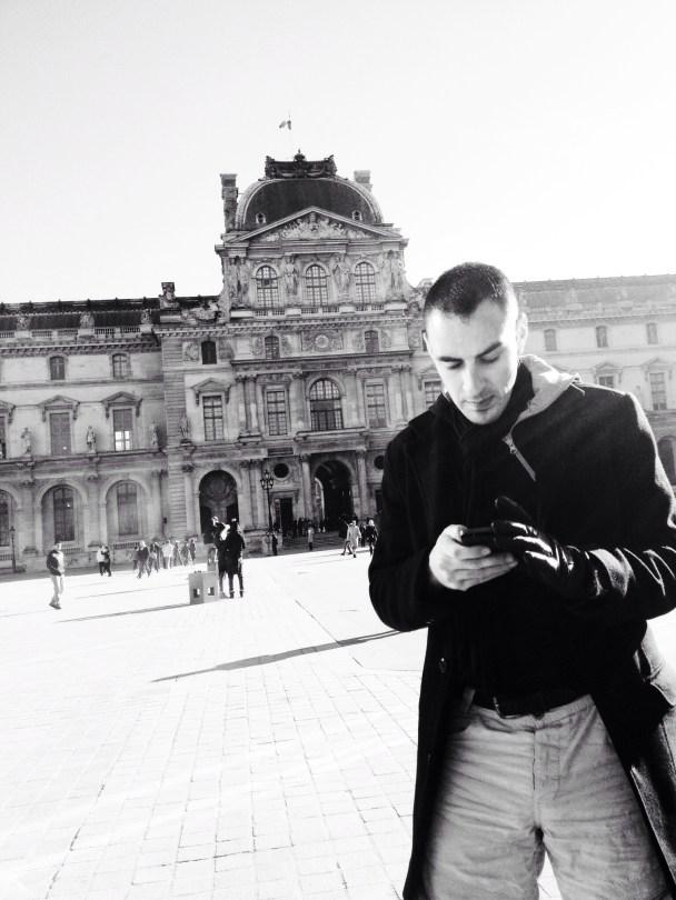 Paris290 - Paris290