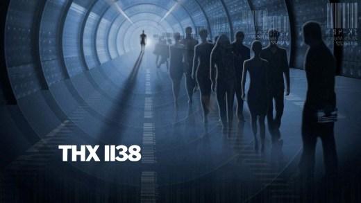 thx 1138 3694 3 - THX-1138