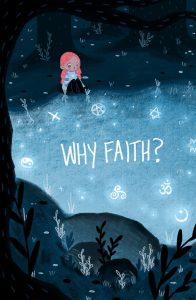 Why Faith?