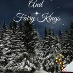 Fairy Tales and Fairy Kings