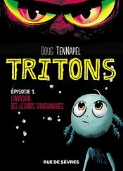 Tritons