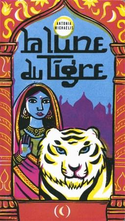 La Lune du tigre