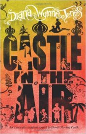 Castel in the Air