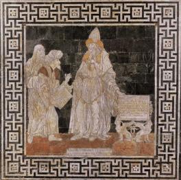 ermete-siena-500x497
