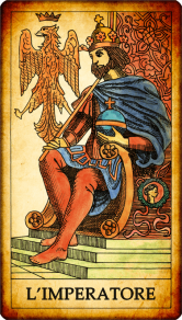 l_imperatore