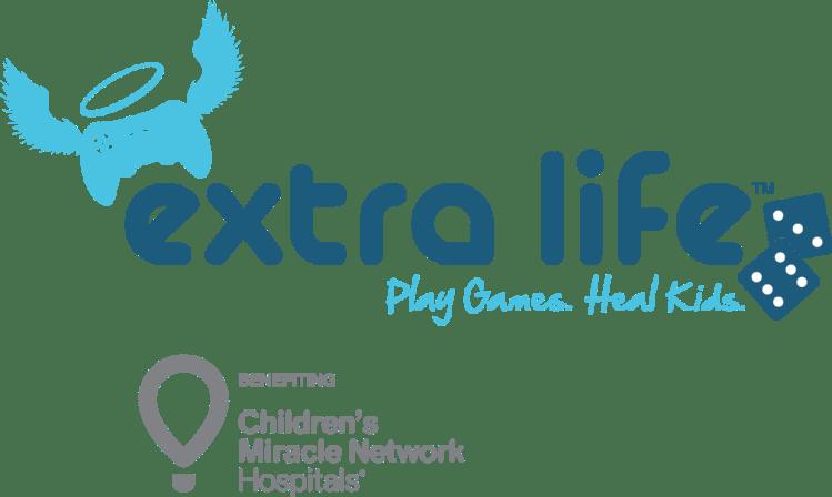 extra_life_cmnhosp_blue