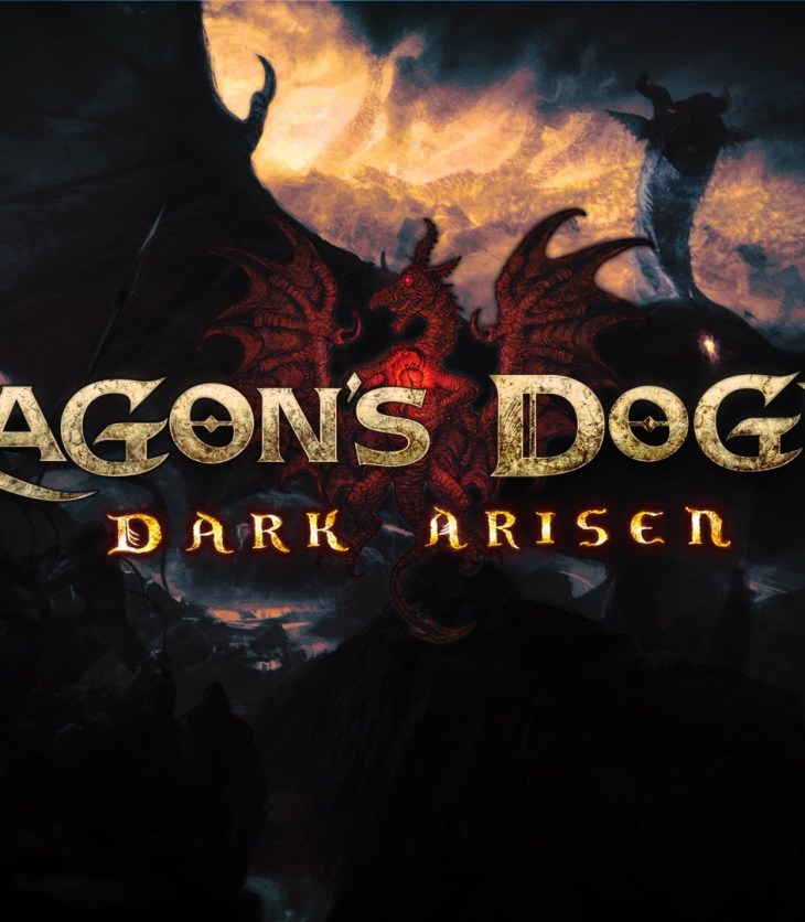 Dragon's Dogma: Dark Arisen