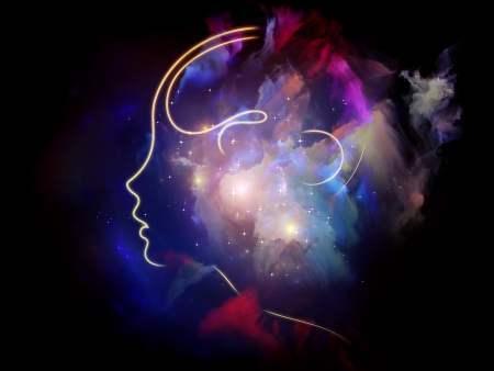 bigstock-Processing-Human-Mind-318742474-min