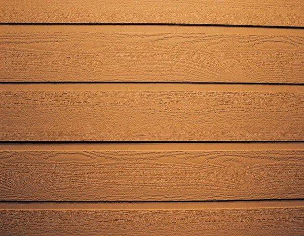 FSC Certified Wood & Building Materials