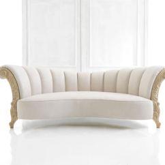 Furniture Sofa Designs Sofasofa Mia 20 Cool To Inspire You Arcbazar
