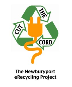 Cut the Cord: The Newburyport eRecycling Project
