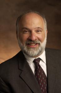 Peter Berns