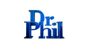 Dr. Phil logo