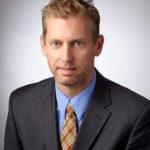 Andy Rentschler