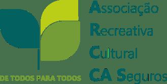Logo Final (2)