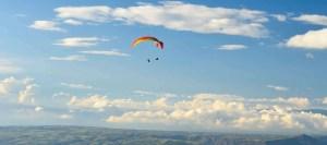 parapente-sports-tourisme-destination-colombie