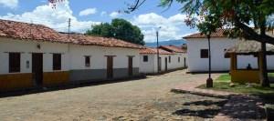 patrimoine-tourisme-destination-colombie