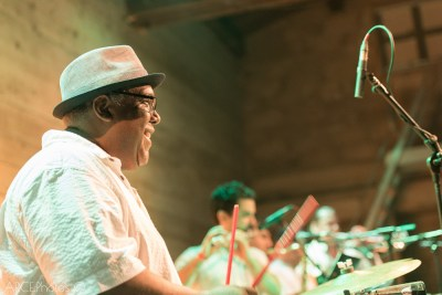 Festival Salsa ritmo y sabor
