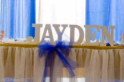 bautizo-Jayden-69