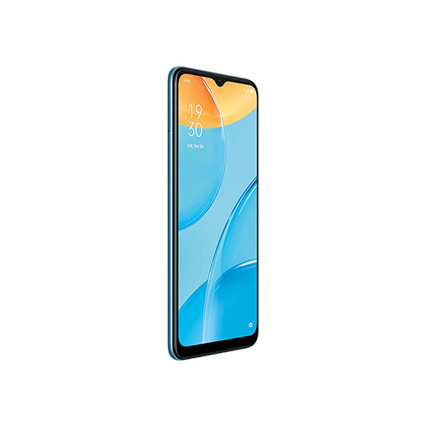 OPPO A15 BLUE 3/32