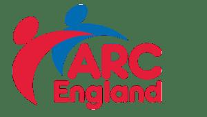 ARC England