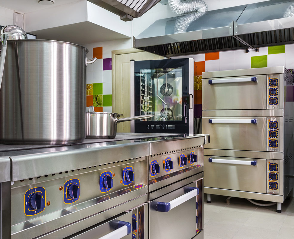 Appliance Repair Experts  Appliance Repair Center