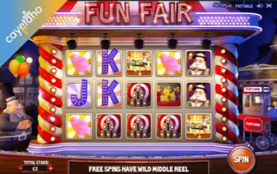 casino royale online free Online
