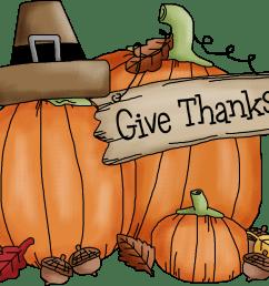 thanksgiving2 [ 1151 x 983 Pixel ]