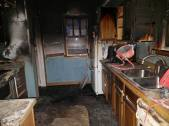 More kitchen destroyed by fire_rco_blog_img