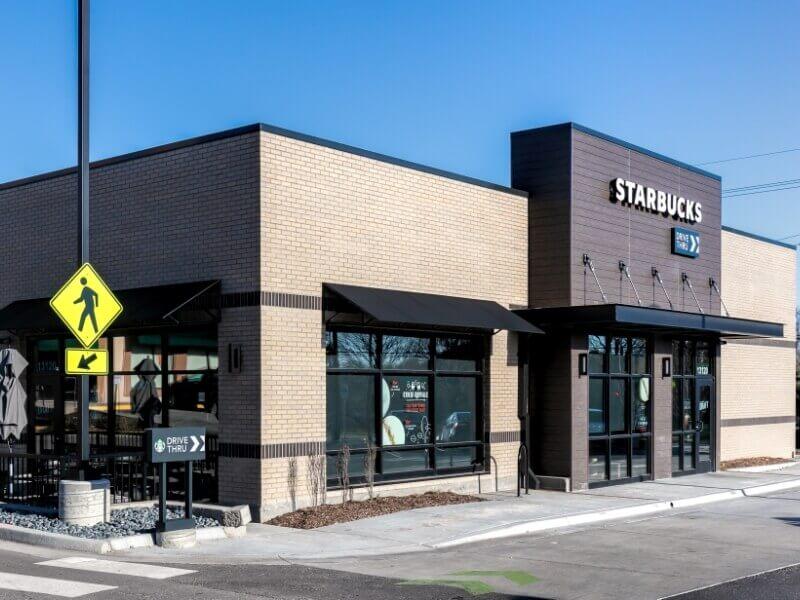 Starbucks-Websize-3358