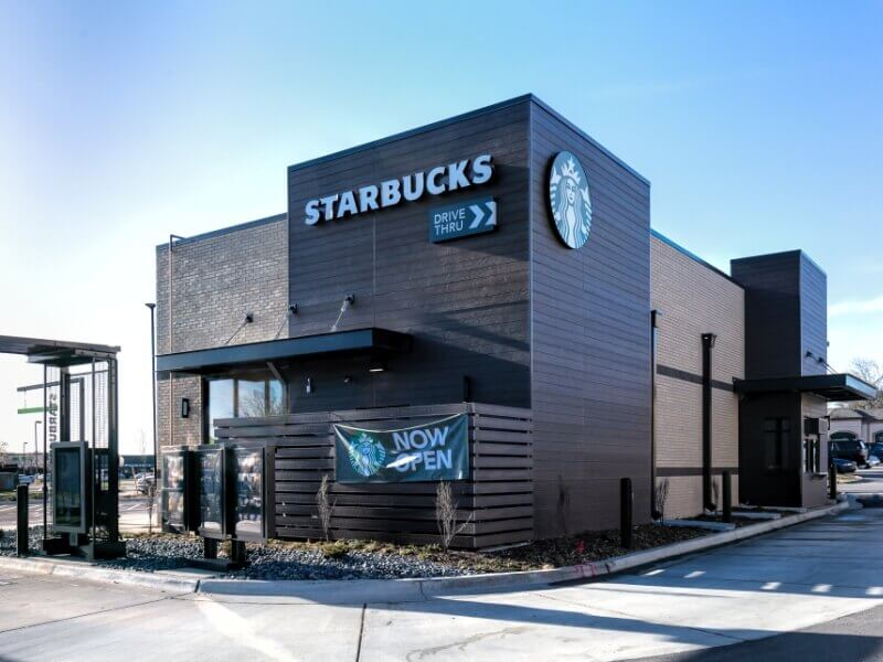 Starbucks-Websize-3413
