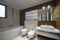 Five Areas of Focus For Any Bathroom Remodel Jacksonville ...