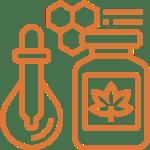 cannabis-oil-cbd-architecture-firm-arch-7